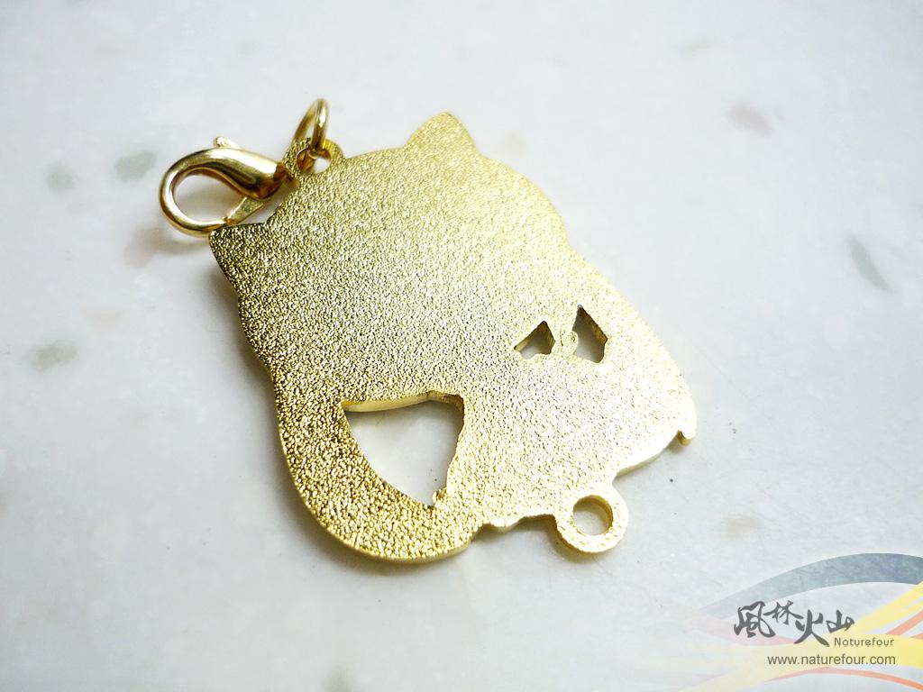 K-ON!! pins