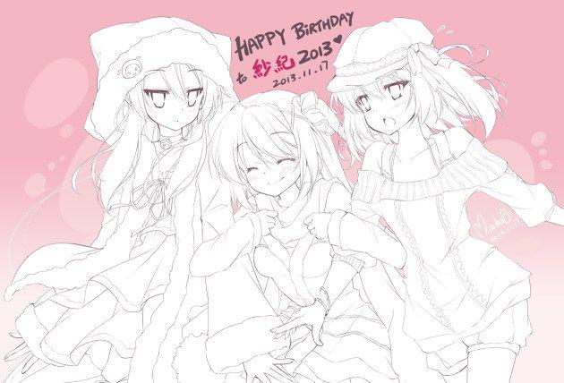 birthday2013_saki_01sketch_web